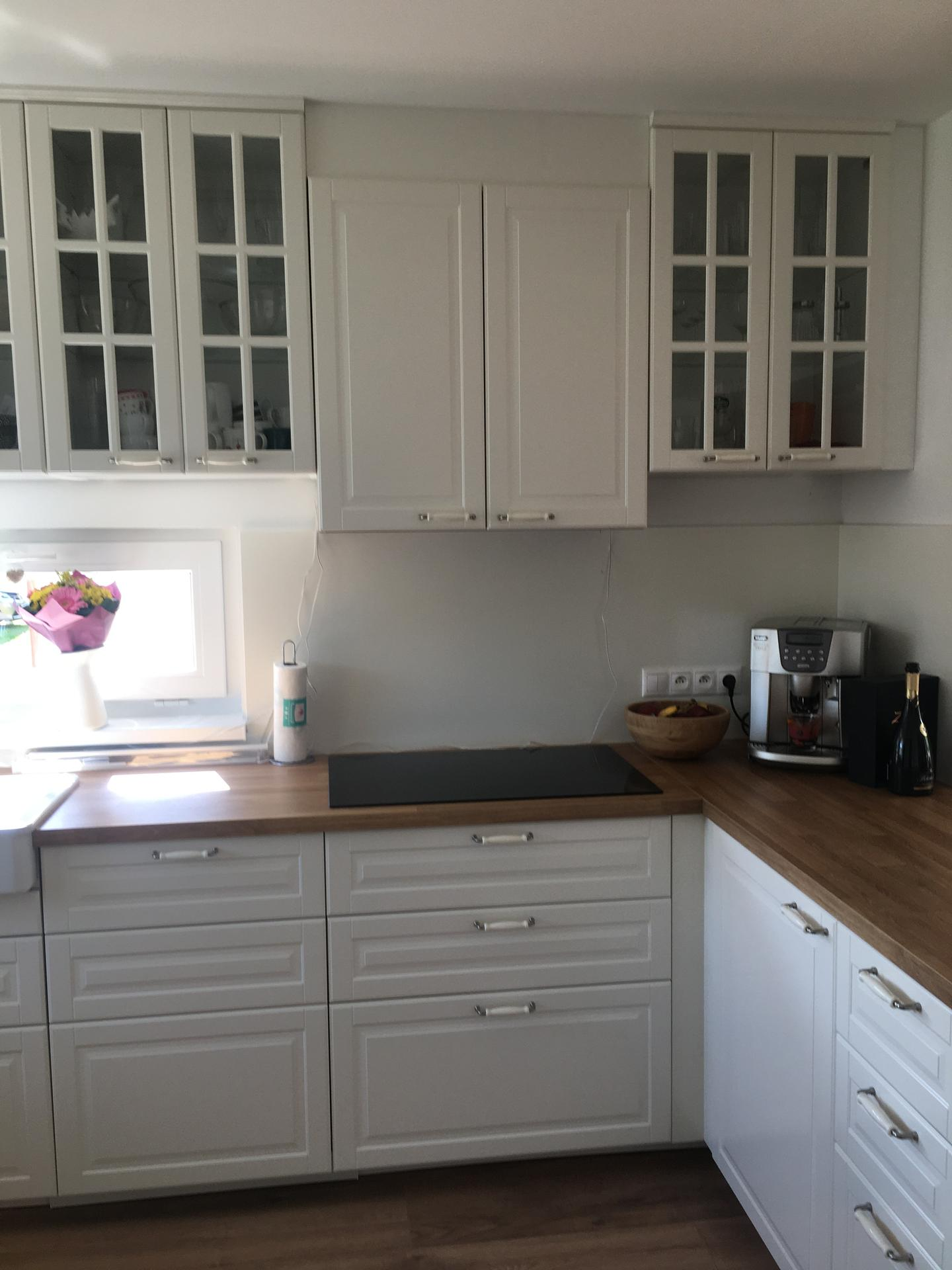 Naše kuchyň 2020 - Obrázek č. 5