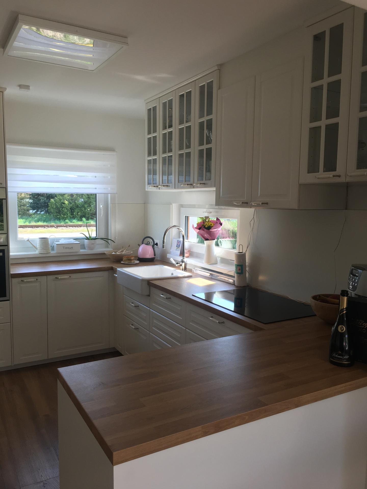 Naše kuchyň 2020 - Obrázek č. 4