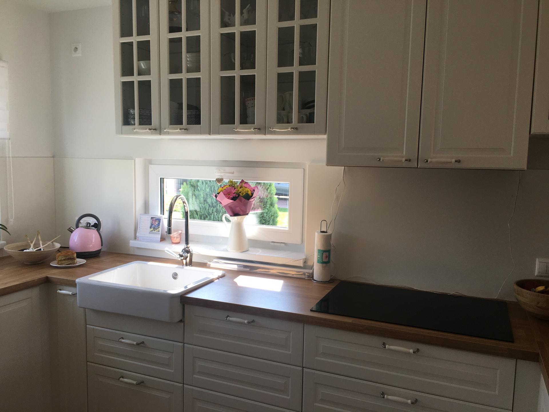 Naše kuchyň 2020 - Obrázek č. 2