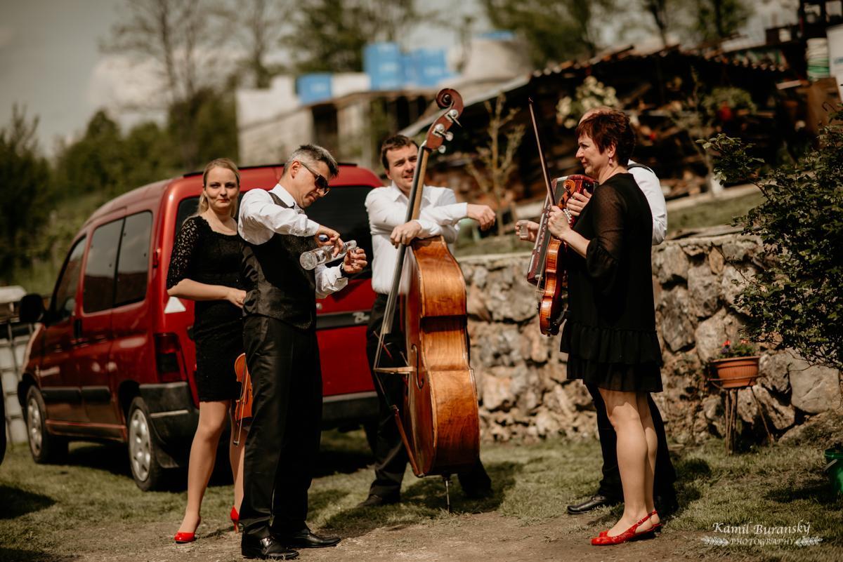 Svadba Mirka & Michal - Obrázok č. 48
