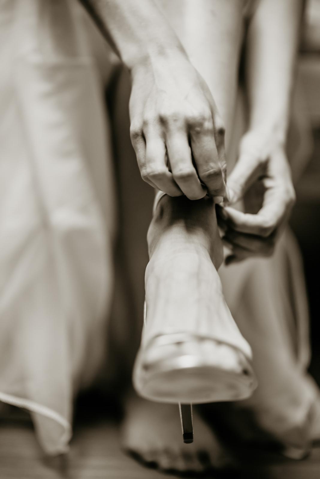 Modlitba za staršiu sestru - Obrázok č. 2