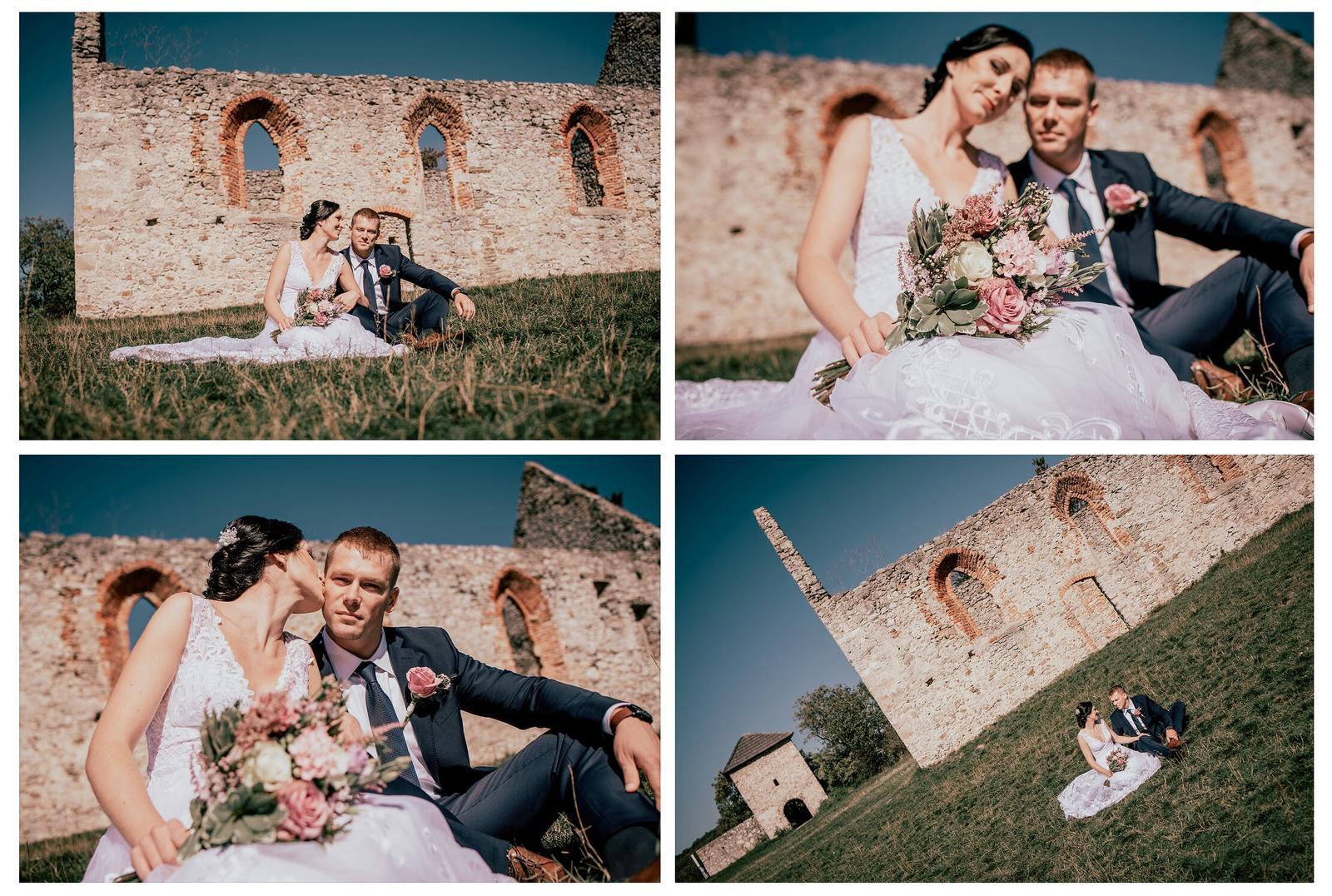 092ec68597 Fotograf na svadbu v Košiciach
