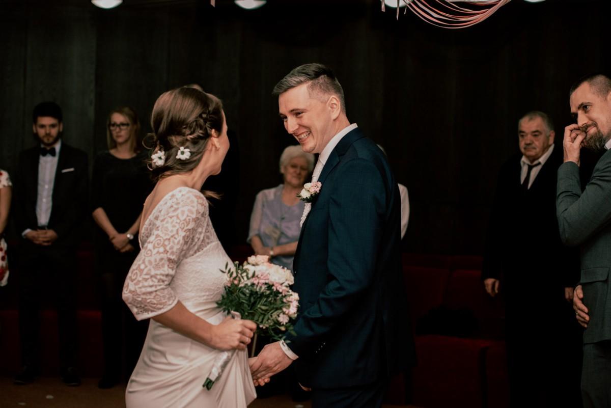 fec940d25e Fotograf a kameraman na svadbu v Bratislave 13.9.2...