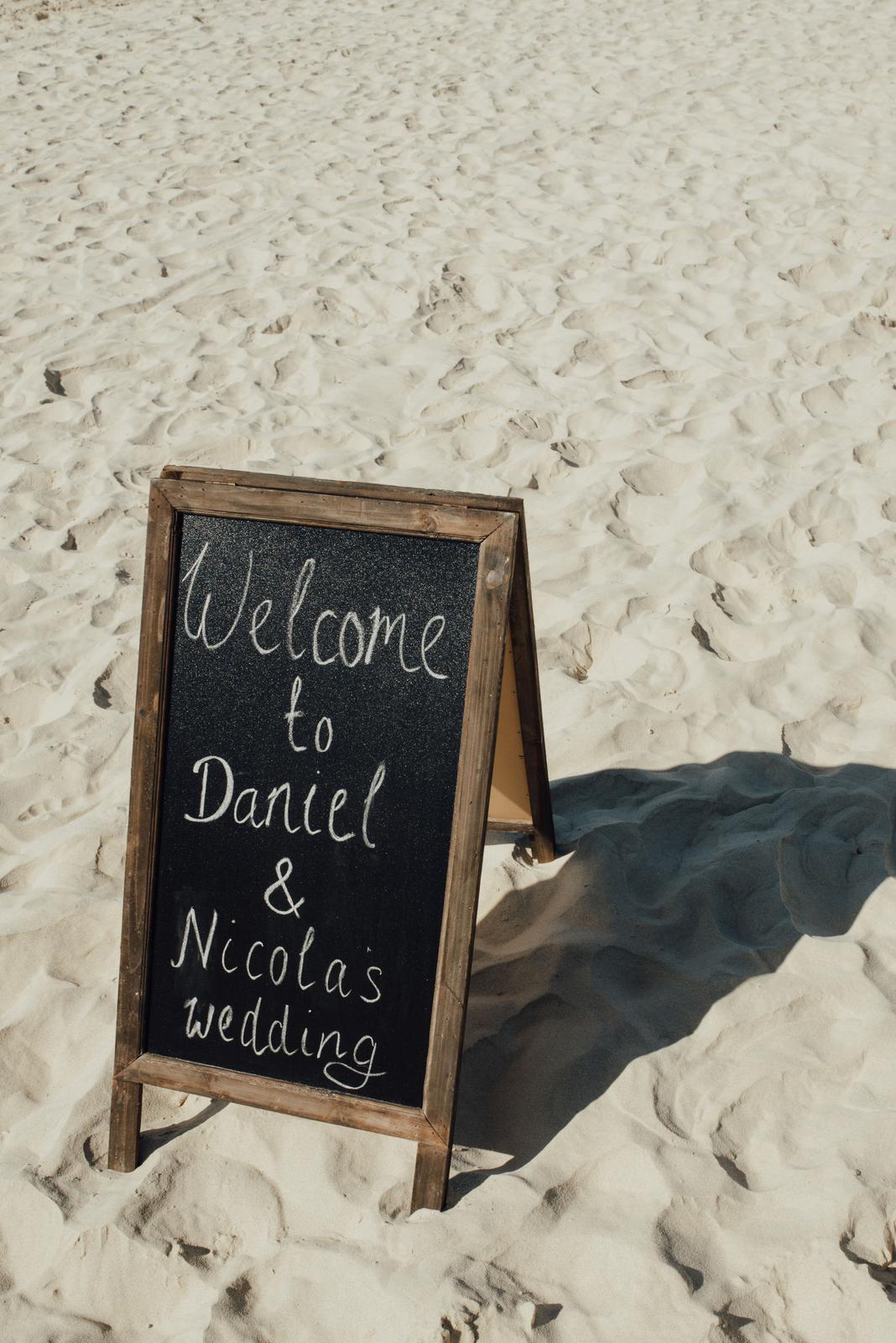Nikola{{_AND_}}Daniel - Obrázok č. 3