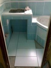 22 apr cast podlahy a pod nou podlahove kurenie