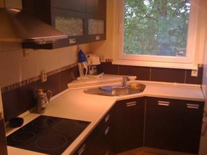 22 jun kuchyna