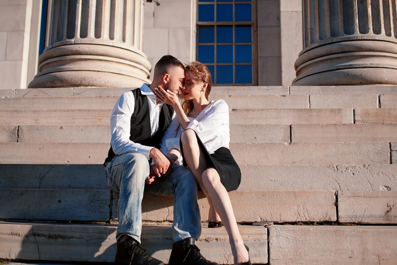 Váší svatební fotografka - Obrázek č. 3