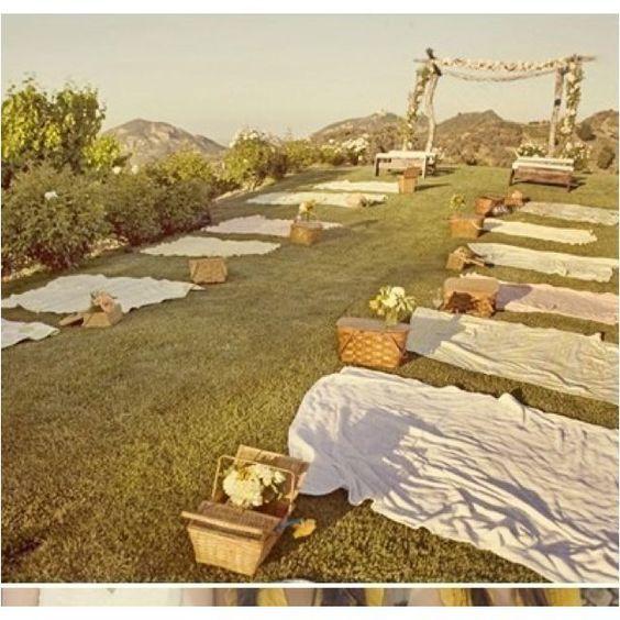 Ako usadiť hostí na svadbe? :) - Obrázok č. 3
