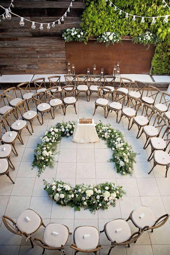 Ako usadiť hostí na svadbe? :) - Obrázok č. 5
