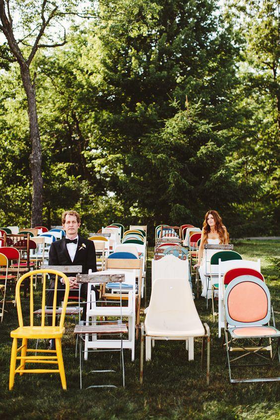 Ako usadiť hostí na svadbe? :) - Obrázok č. 11