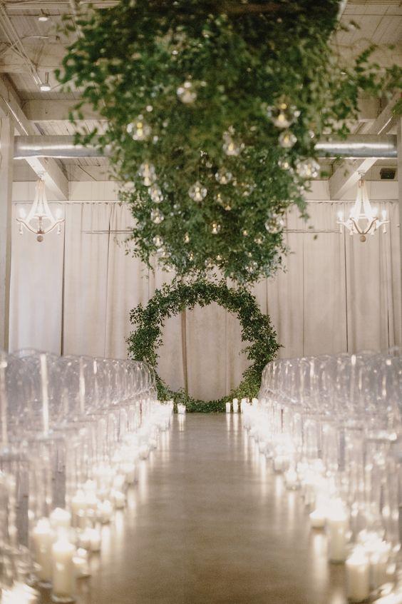 Ako usadiť hostí na svadbe? :) - Obrázok č. 14