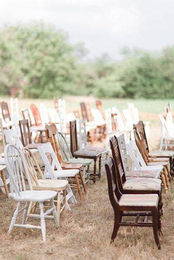 Ako usadiť hostí na svadbe? :) - Obrázok č. 15