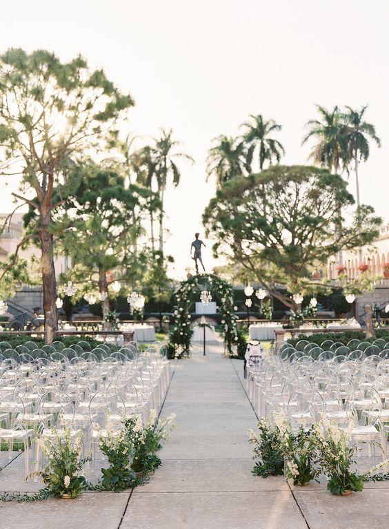 Ako usadiť hostí na svadbe? :) - Obrázok č. 16