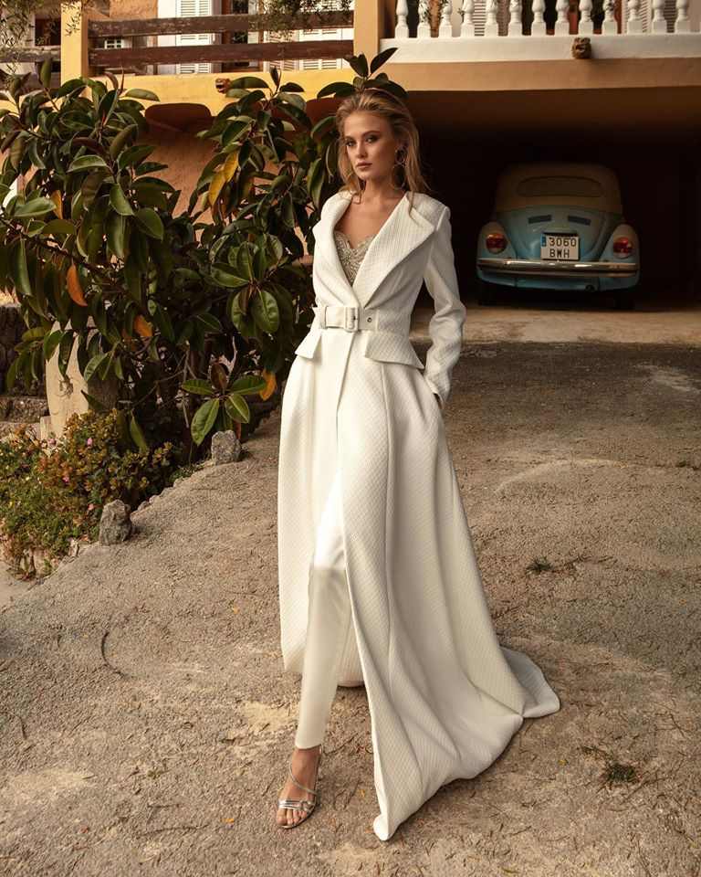 Svadobné šaty Tesoro Bridal - Obrázok č. 3