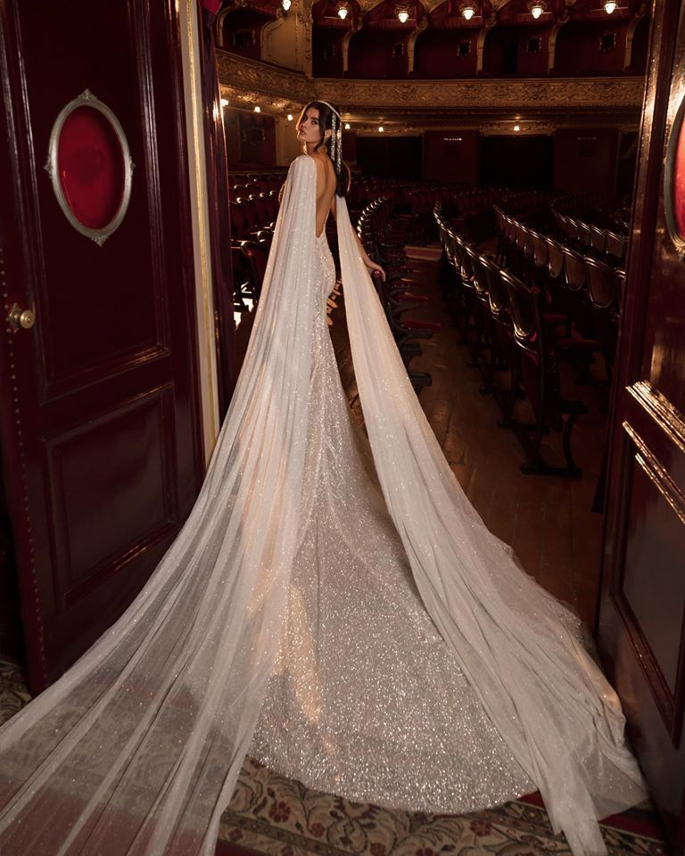 Svadobné šaty Tesoro Bridal - Obrázok č. 6