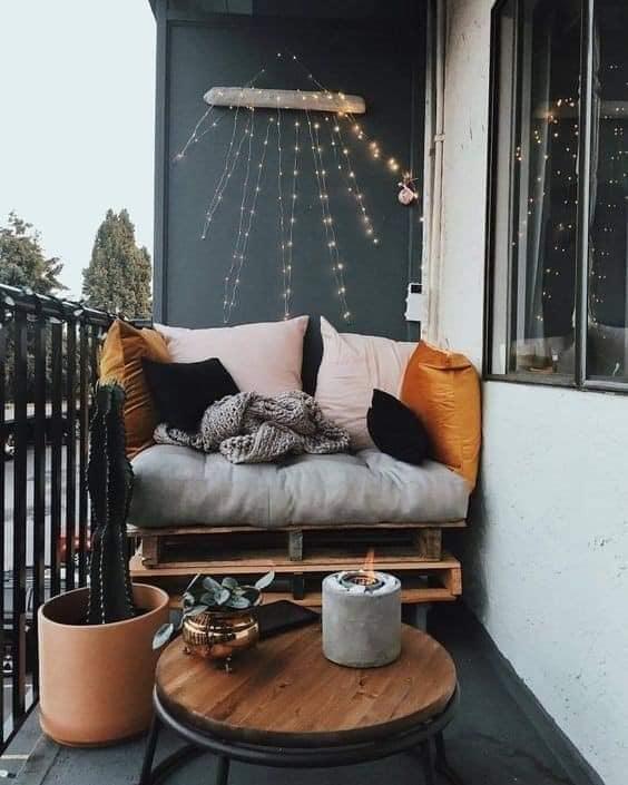 Balkóny a terasy - Obrázok č. 13