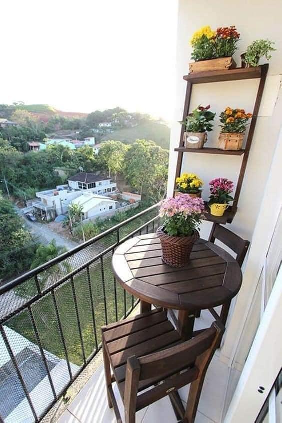 Balkóny a terasy - Obrázok č. 15