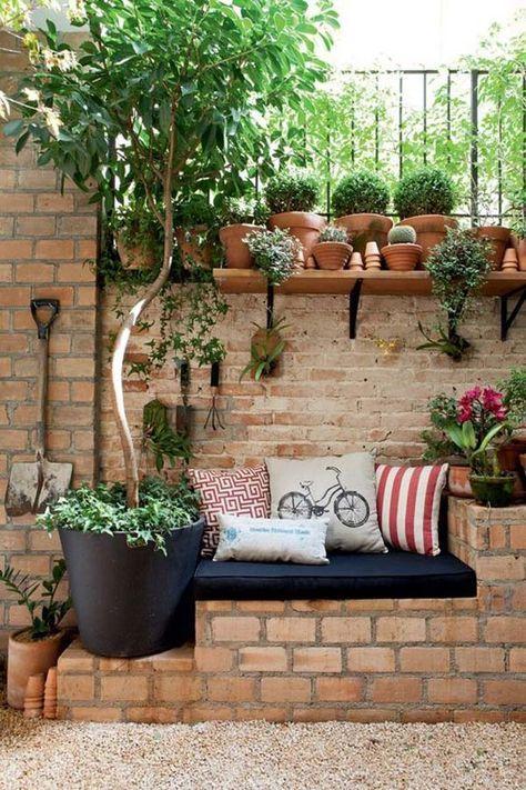 Balkóny a terasy - Obrázok č. 20
