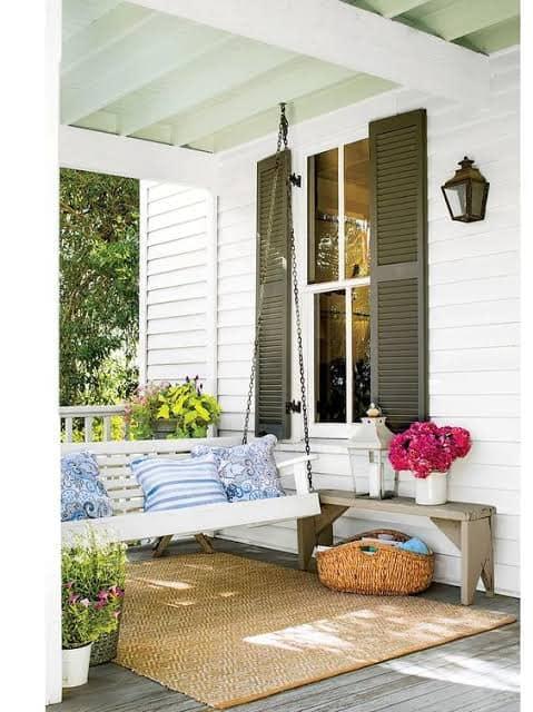 Balkóny a terasy - Obrázok č. 42