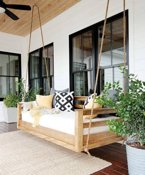 Balkóny a terasy - Obrázok č. 43