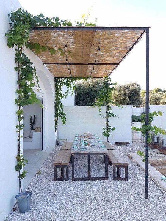 Balkóny a terasy - Obrázok č. 37