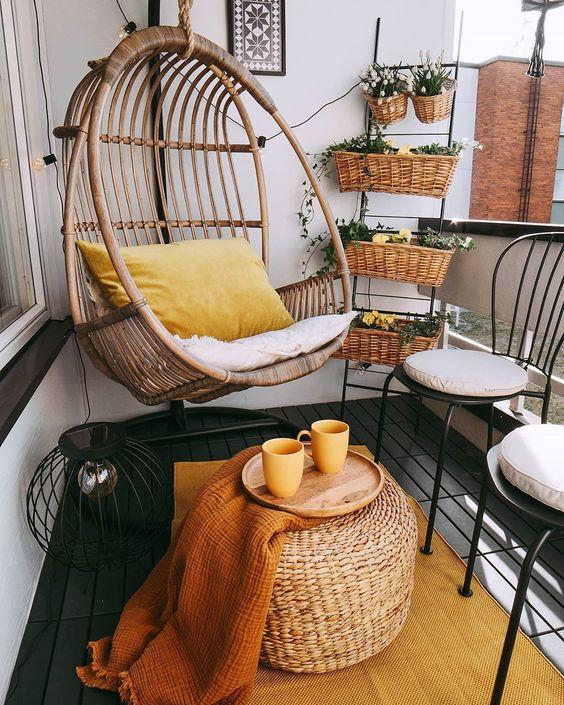 Balkóny a terasy - Obrázok č. 39