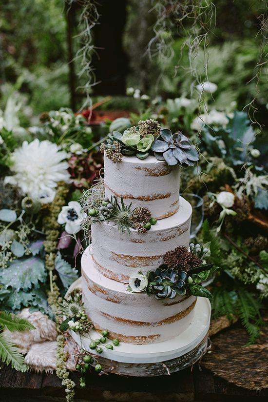 Moja vysnívaná prírodná svadba - Obrázok č. 51