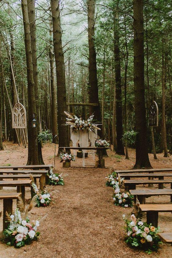 Moja vysnívaná prírodná svadba - Obrázok č. 54