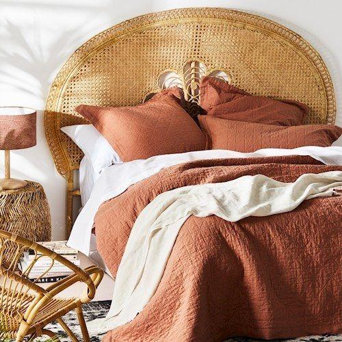 Originálne čelo postele - Obrázok č. 71