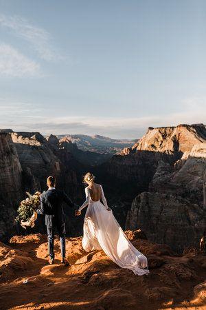 Moja vysnívaná prírodná svadba - Obrázok č. 69
