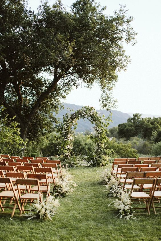 Moja vysnívaná prírodná svadba - Obrázok č. 71