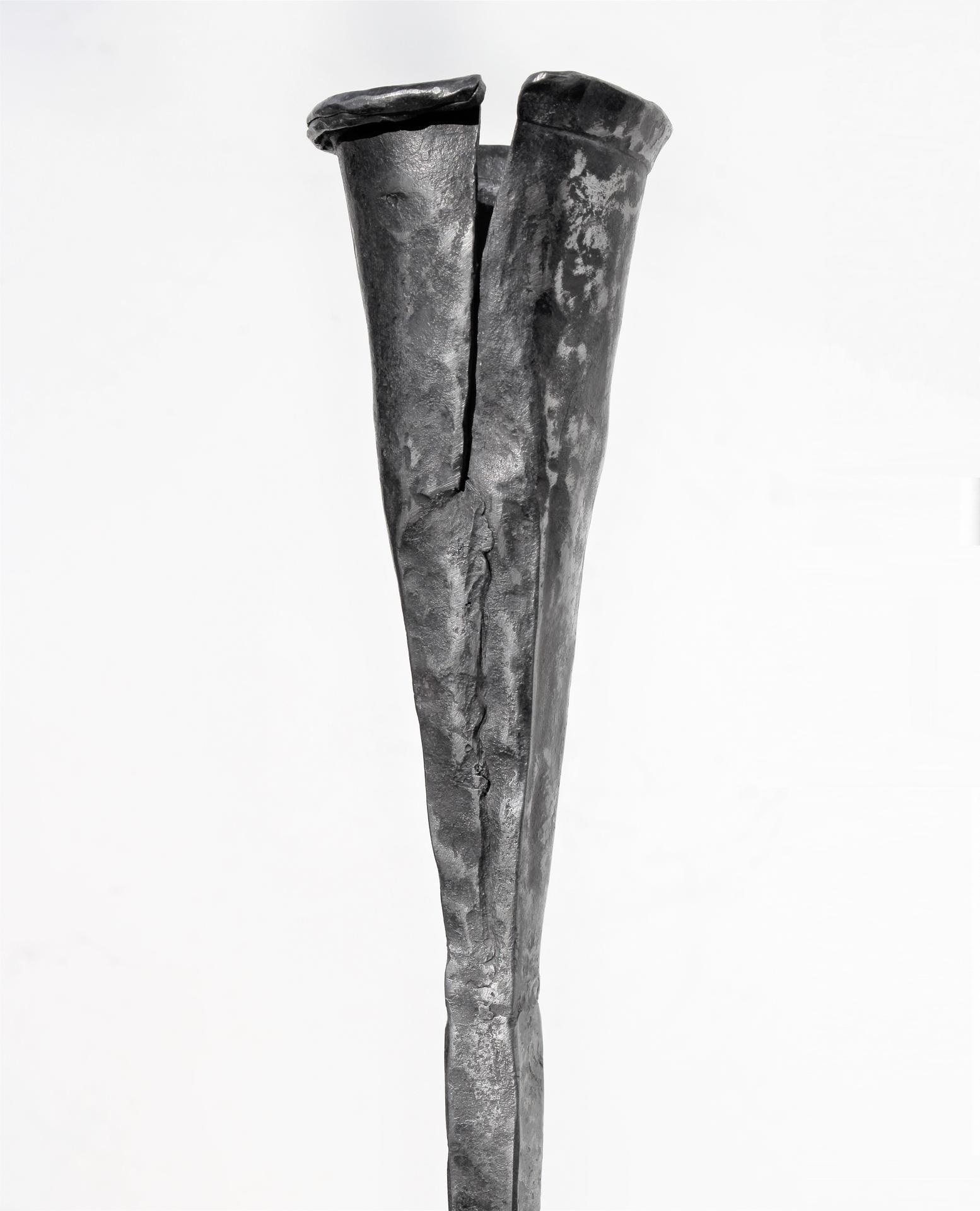 blacksmithing - Obrázok č. 5