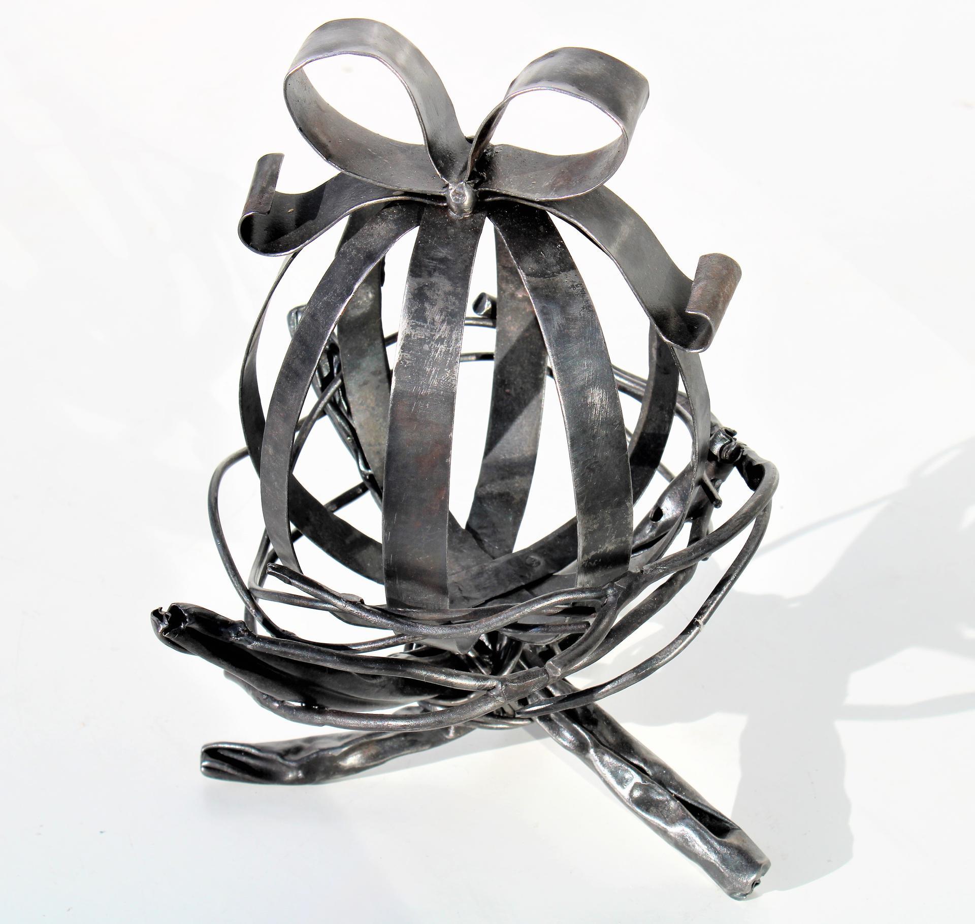 blacksmithing - Obrázok č. 8
