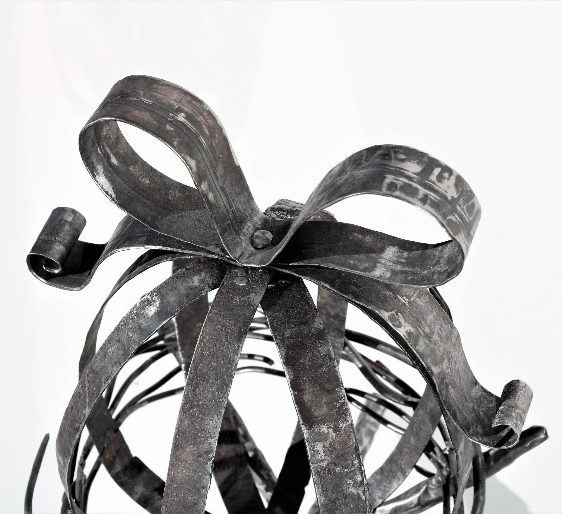 blacksmithing - Obrázok č. 7