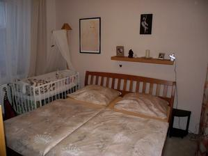 ložnice 2010