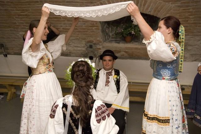 Zuzana Ježíková{{_AND_}}Jozef Strečanský - Obrázok č. 35