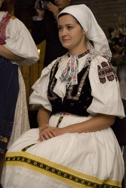 Zuzana Ježíková{{_AND_}}Jozef Strečanský - Obrázok č. 39