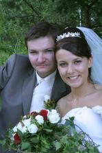 Manželé Souralovi