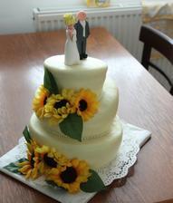 takuto nejaku tortu budeme mat...metoyou postavicky a ine kvetinky