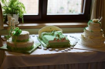 tato torta ma zaujala