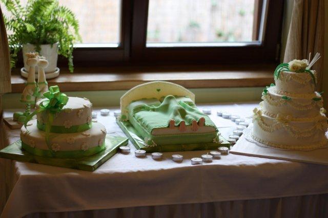 1.5.2010 - tato torta ma zaujala