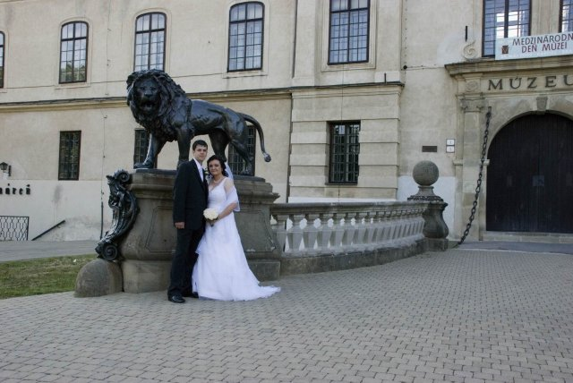 Petka Pastiráková{{_AND_}}Števko Šebo - Obrázok č. 28