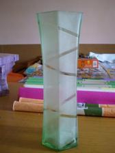 vázy do sály...máme ich doma 6