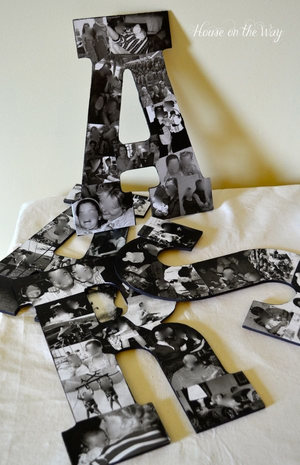 Miluju fotky - Obrázek č. 42