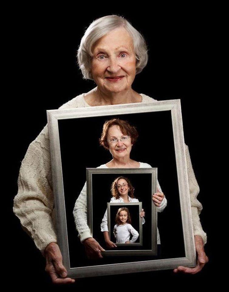 Miluju fotky - Obrázek č. 61