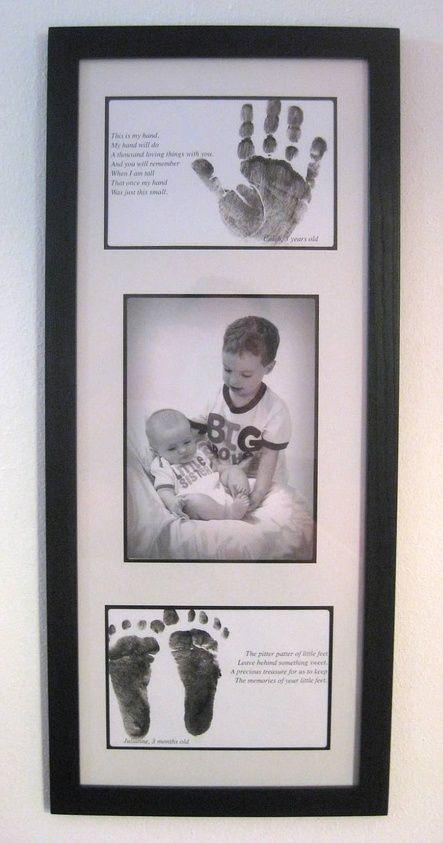 Miluju fotky - Obrázek č. 84