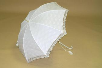 tak tento dáždnik ma skoro zhodil zo stoličky, bolo by to chutné, ale len nech neprší