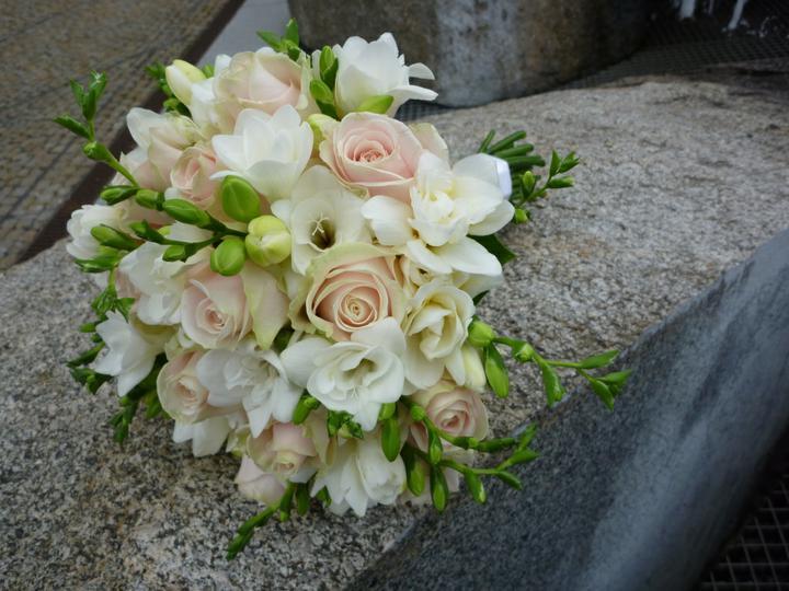 Květiny - Obrázek č. 64