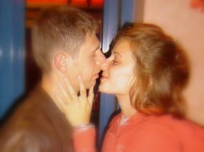 my dvaja pred 6 rokmi:)