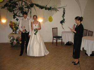 ceremonia ruzi